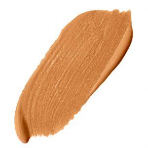 Flawless Liquid Foundation Golden2 Shade