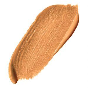 Flawless Liquid Foundation Honey2 Shade