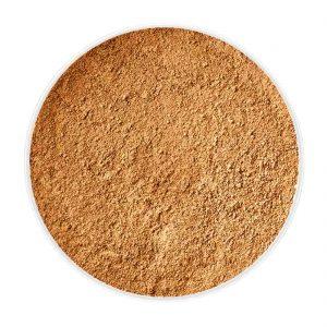 Effortless Foundation Honey 2.0 Powder