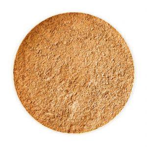 Effortless Foundation Golden 1.0 Powder