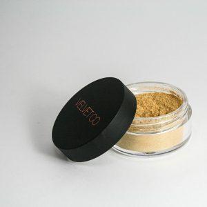Mineral Shadows 1.2 G Shades - Gold Digger