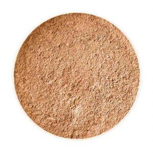 Effortless Foundation Beige 1 .0 Powder