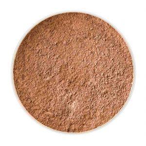Effortless Foundation Beige 3.0 Powder