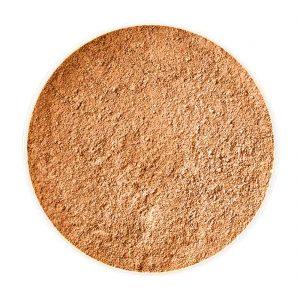 Effortless Foundation Golden 2.0 Powder