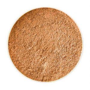 Effortless Foundation Golden 4.0 Powder