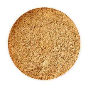 Effortless Foundation Honey 1.0 Powder