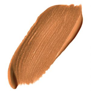 Flawless Liquid Foundation Honey3 Shade