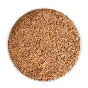 Effortless Foundation Honey 3.0 Powder
