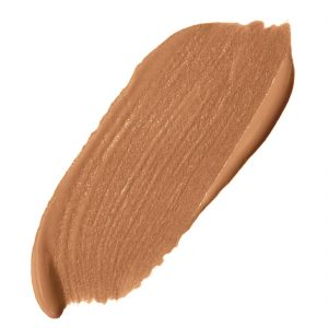 Flawless Liquid Foundation Natural2 Shade
