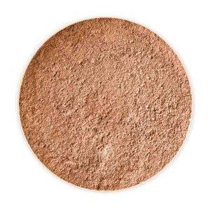 Effortless Foundation Natural 2 .0 Powder