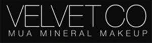 Velvet Co Mua Mineral Make up